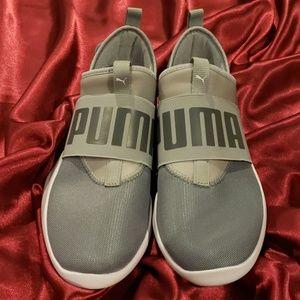 Puma Shoes   New Womens Dare Wn Sneaker